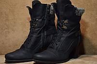 Marco Tozzi ботинки, полусапоги, сапоги. Германия. 38 р.