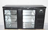 Стол холодильный барный Tefcold CBC210G, фото 1
