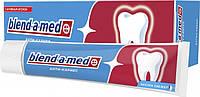 Зубная паста Blend-a-med Анти-Кариес Кальци-стат Мята 100 мл