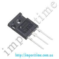 Транзистор FGH40N60SFD (TO-247A03)