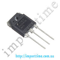 Транзистор FGA25N120ANTDTU (TO-3P)