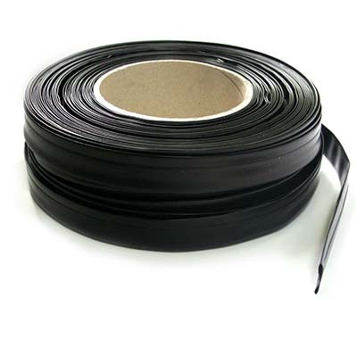 Капельная лента LIN 6 mils 0,8л/ч Matzerplas 1 м