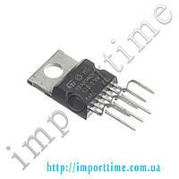 Микросхема TDA9302H (TO-220-7)