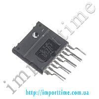 Микросхема STRS6707 (ISQL9)