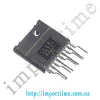 Микросхема STR-S5707 (ISQL9)