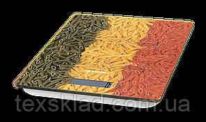 Весы кухонные VITEK VT-2409 Y (5kg/1gr)