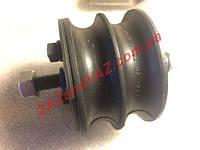 Подушка двигателя ВАЗ 2101-2107 СЭВИ оригинал Россия 2101-1001000