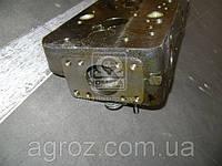Головка блока двигателя Д 245Е2 в сборе с клапанами и шп. (пр-во ММЗ) 245-1003011-Б1