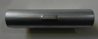 Соеденитель металический д 25мм