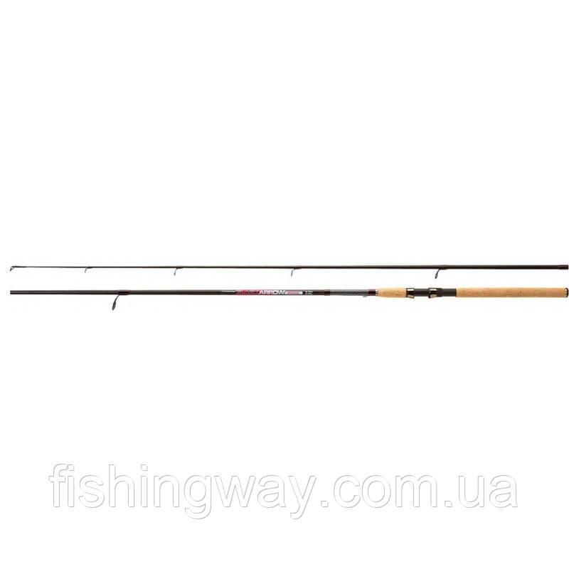 Спиннинг JAXON ARCADIA Spin 2.10m 10-30g