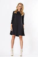 Женское платье миди опт 199 розница 260, фото 2