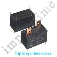 Реле 12V 20A 4pin (1 open ) G4A-12V-TYCO (EF00-1A2-D012F)