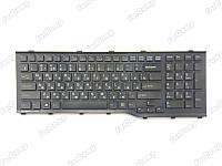 Клавиатура для ноутбука FUJITSU LB A532