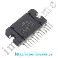 Микросхема TDA7850 (FLEXIWATT-25)