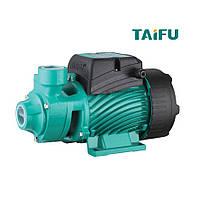 Насос TAIFU поверхностный вихревой QB-70 0.55КВт