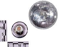 Элемент оптики ВАЗ 2103, 2106 дальний свет