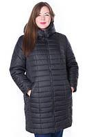 Куртка женская батал 73 КМЛ