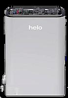 Электрокаменка для сауны и бани Helo VIENNA 60 STS серая 6 кВт