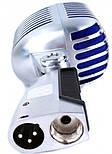 Микрофон Shure Super 55 Deluxe, фото 3