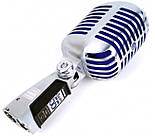 Микрофон Shure Super 55 Deluxe, фото 2
