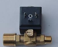H021001683 Электроклапан подпитки Eura, Thesi Hermann