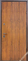 Дверь входная уличная Stability PROOF База Standard 850х2400мм