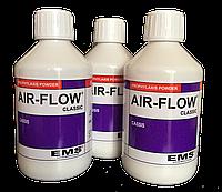 Порошок AIR FLOW EMS смородина