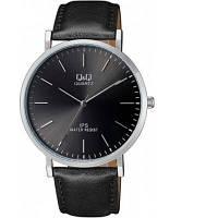 Часы наручные Q&Q QZ02J302Y IP Series