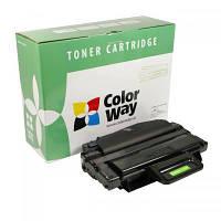 Картридж XEROX Phaser 3250 106R01373 ColorWay