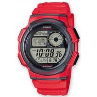 Мужские часы AE-1000W-4AVEF
