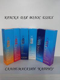 Краска для волос ESSEX
