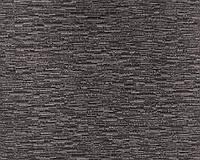 Мебельная шенилловая ткань Ароба Х браун