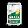 Тэйсти Би со вкусом лайма (Tasty B lime flavor)
