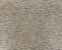 Мебельная шенилловая ткань Ароба Х беж
