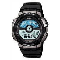 Мужские часы AE-1100W-1AVEF
