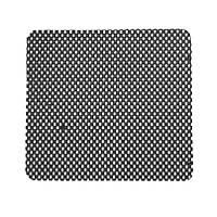 Антискользящий коврик Carlife SP512