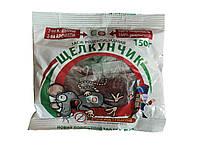 Щелкунчик тесто 150 г от крыс и мышей