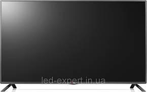 Телевизор LG 32LB561B (100Гц, HD) , фото 2