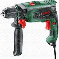 Дрель ударная Bosch EasyImpact 500