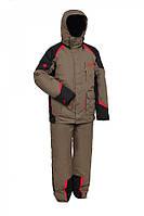 Зимний костюм для рыбалки Norfin Thermal Guard