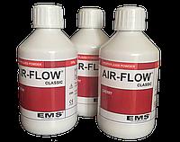 сода AIR-FLOW  вишня  300 гр