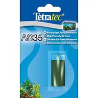 Распылитель Tetratec AS 35