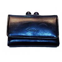 Женские портмоне 12*11 (2 цвета)