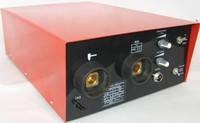 Осциллятор-стабилизатор сварочной дуги ОССД-500