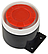 Комплект бездротової GSM сигналізації ATIS Kit-GSM100 з вбудованою клавіатурою, фото 6