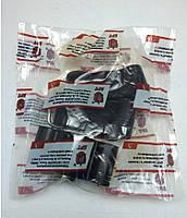 Подвеска резинки крепление глушителя на Ваз 2101 2102 2103 2104 2105 2106 2107  БРТ