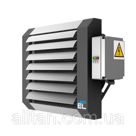 Тепловентилятор Промышленный Электрический 23 кВт, фото 1