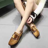 2017 Весной модели синглов обувь, мода простой и элегантный, независимо от того, как ездить Мими да 05705555
