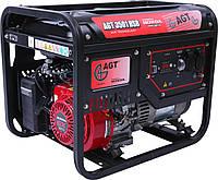 Генератор AGT 3501 HSB TTL (AGT 3501 HSB TTL)