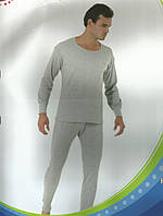 Мужское нательное белье комплект. Ceylanoglu
